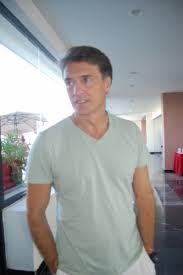 Frédéric (2)