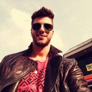 jeune homme célibataire cherche homme jeune de 20 à strasbourg