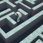 Arnaque internet : Que faire ? Les démarches