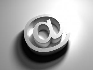 exemple de phishing usurpant Paypal