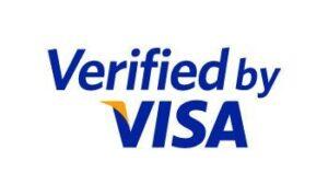 phishing visa