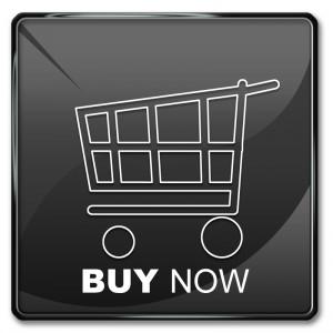 caddie de sites de vente