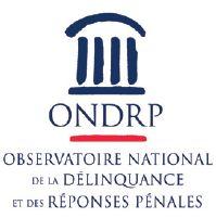 ONDPR : Les débits frauduleux en 2010