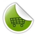 5 signes qui montrent qu'un site de vente sur internet est une arnaque
