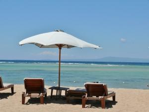 petites annonces pour vacances à la plage