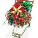 Noël : sapins, cadeaux et arnaques…