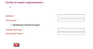 phishing Crédit Mutuel : confirmation