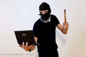 nouvelles techniques des hacker