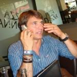 Alex Rivel ou Michel Don (4)