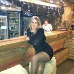 FB_IMG_1471540033968