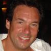 Jean Luc Hurez