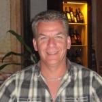 Jean -Pierre