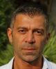 Marc Louis Roy