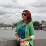 Sylvia-Narsolle-FB_Paula-Badoo_Enquête.01