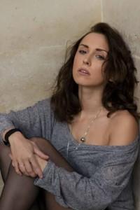 VanessaPeyrot1