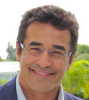Yannick Bochet