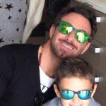 alex + fils