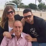 moi et mes parents-20150331_190015