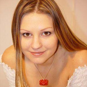 antiarnaquesorg - Vrifier les femmes russes et ukrainiennes