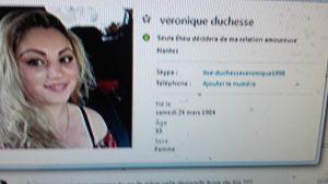 Besoin de 2 coupons de 250 euros qui me m'aider