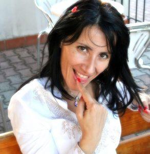 Dr Phil en ligne rencontres escroqueries Jen rencontres Visakhapatnam