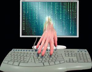Usurpation d'identité : Attention aux données laissées sur Internet