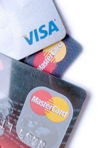 Arnaque au prêt d'argent : Commentaires avant 2014