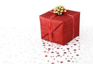 Achats de Noël sur internet : Eviter les arnaques