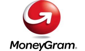 moneygram pour paiement iphone