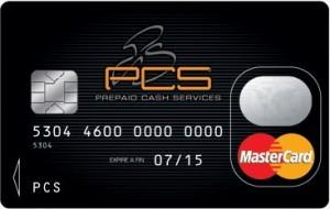Carte Pcs Premium.Arnaque Et Escroquerie Sur Internet