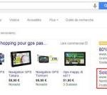 top-gps.fr