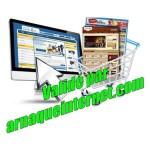 fiabilité d'un site de vente sur internet