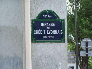 Arnaque au prêt d'argent : Commentaires reçus en 2014