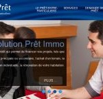 pretaupret.com