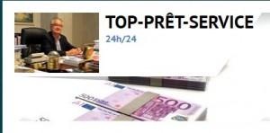 faux sites : top-pret-service.fr.gd