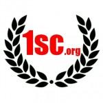 logo de 1sc.org