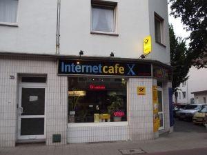 Site de rencontre cyber goth