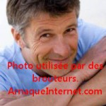 Eric Choquet