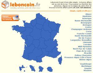 Arnaque Le Bon Coin