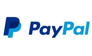Arnaque Paypal
