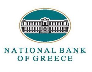 www nbg gr internet banking
