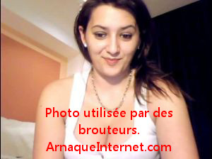 Rencontre fille skype