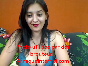 sites rencontres sans inscription gratuit Niort