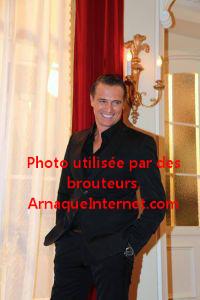 Site de rencontre suisse 100 pour 100 gratuit
