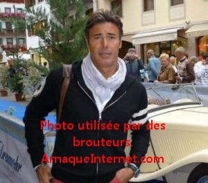 Sites de rencontres italiens