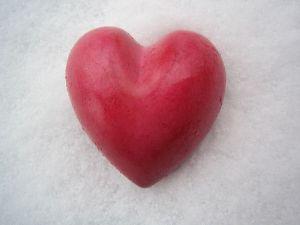 «Mon cœur» dans toutes ses phrases