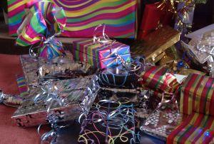 Éviter les arnaques à Noël