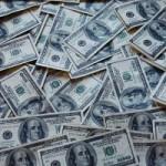 Arnaque au prêt d'argent : Commentaires reçus en 2015