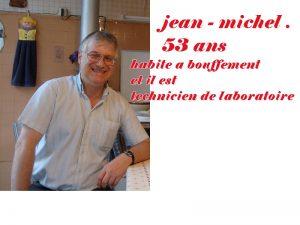 Massage Vivastreet Poitiers