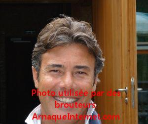 Massimo L.